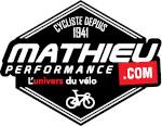 Mathieu Performance